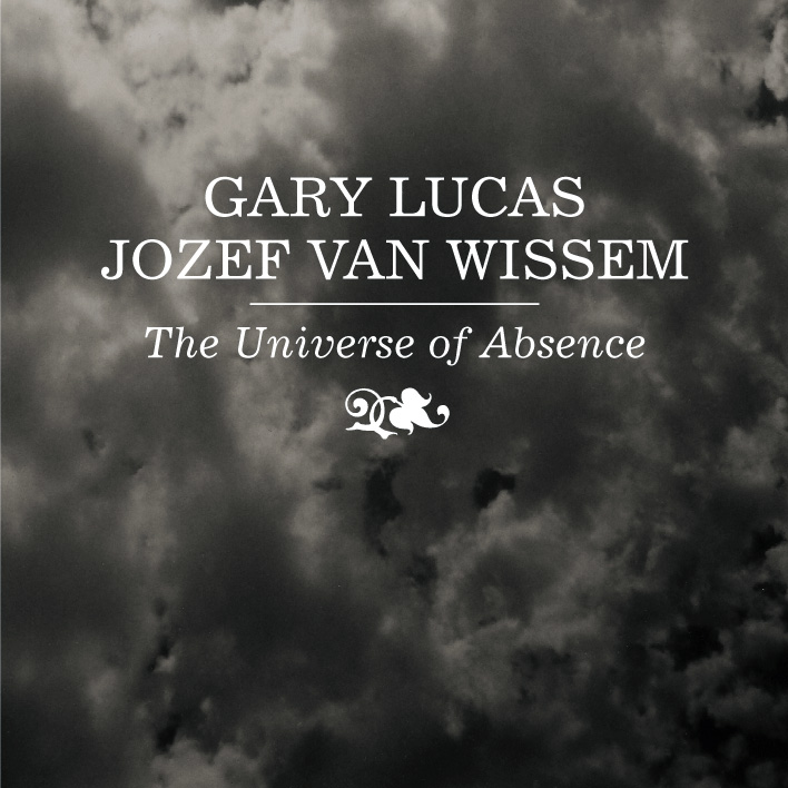 The Universe of Absence